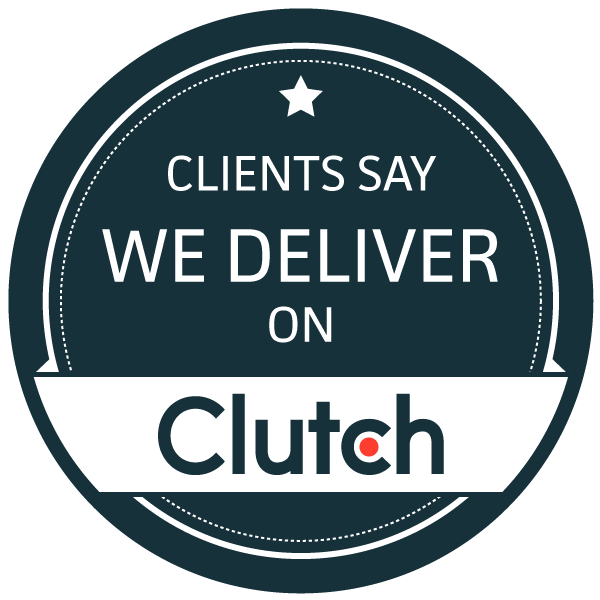 clutchReview